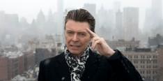 David-Bowie-Tributo
