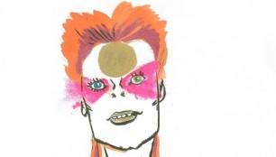 David-Bowie-Tunde