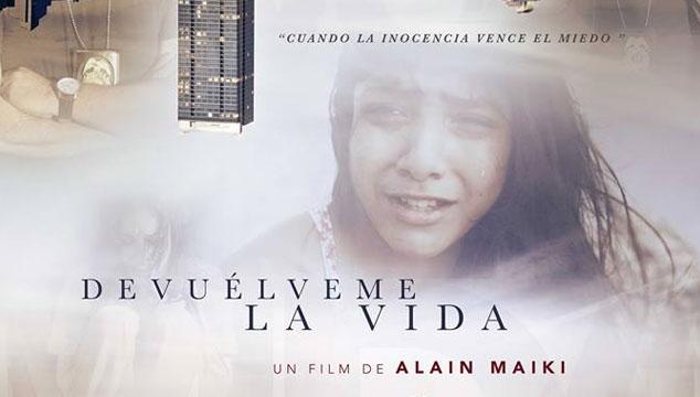 imagen (CRÍTICA) 'Devuélveme la vida': Desfasada Campaña Antidroga, por Sergio Monsalve