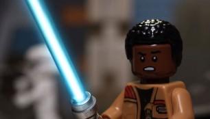 Finn-Lego-Star-Wars