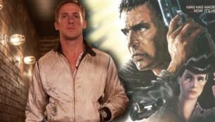 Gosling-BladeRunner