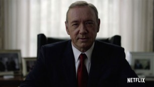 House-Of-Cards-Kevin-Spacey-Frank-Underwood