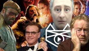 Ignorados-Oscars