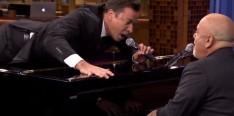 Jimmy-Fallon-y-Billy-Joel