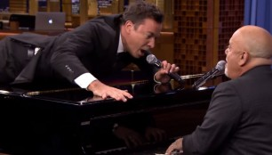 Jimmy-Fallon-y-Billy-Joel