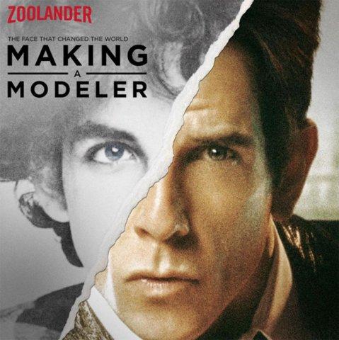 Making-a-modeler