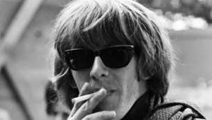 Paul-Kantner-Jefferson-Airplane