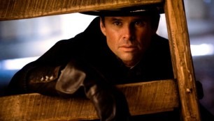 Quentin-Tarantino-The-Hateful-Eight