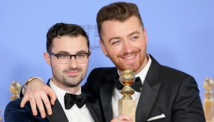 Sam-Smith-Golden-Globes