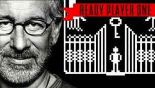 Spielberg-Rady