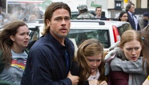 brad-pitt-worldwarz