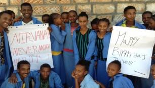 etiopia-davegrohl