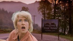 laura-dern-twin-peaks