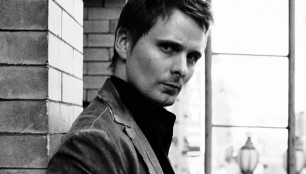 matt-bellamy