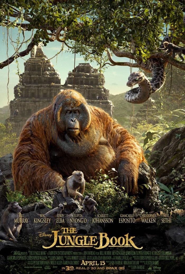 the-jungle-book-poster-700x1037