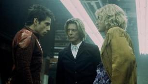 Bowie-Zoolander