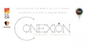 Conexion-Cannes
