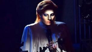 Gaga-Bowie