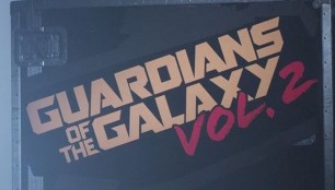 Guardians-of-the