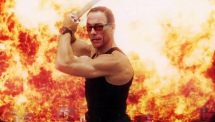 Jean-Claude-Van-Damme