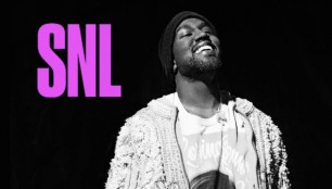 Kanye-SNL
