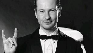 Lars-Von-Trier