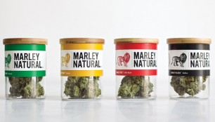 Natural-Marley