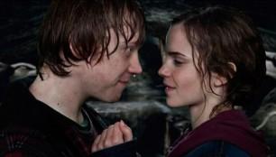 Rupert-Emma