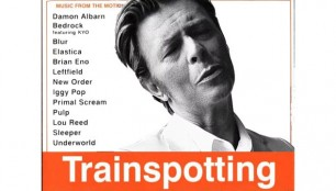 bowie-trainspotting