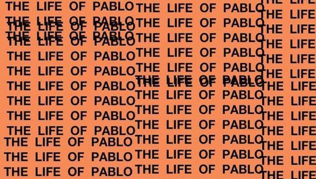 100 mas pop de mtv lista: