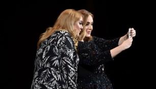 Adele-Dooplanger