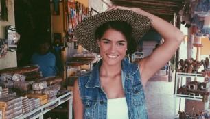 Andrea-Lacoste