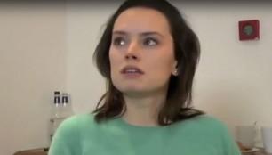 Daisy-Ridley