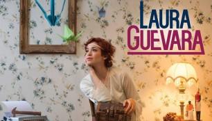 Laura-Guevara
