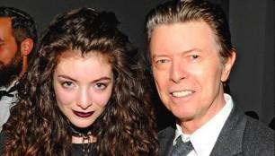 Lorde-Bowie