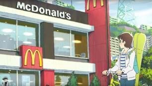 Mc-donalds-anime