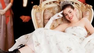 Princess-diarie