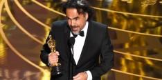alejandro-iñarritu