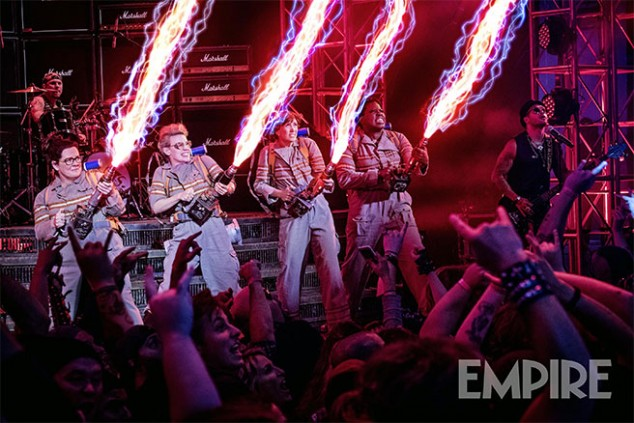 ghostbusters-image-3-29