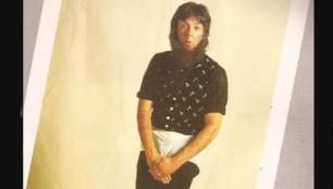 rockstar-underpants
