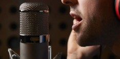 tono-voz