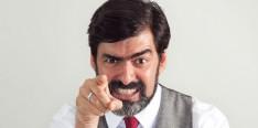 El-Profesor-Briceño