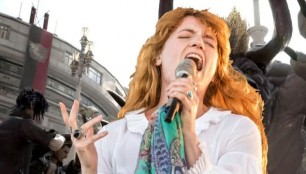 Florence-Machine