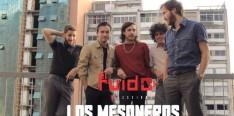 Los-Mesoneros-Ruido