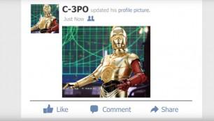 c3po-fb