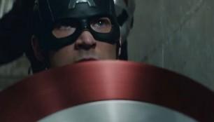 captain-america-prelude