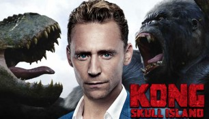 king-kong-tom