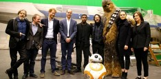 star-wars-principes
