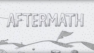 MUSE-AFTERMATH