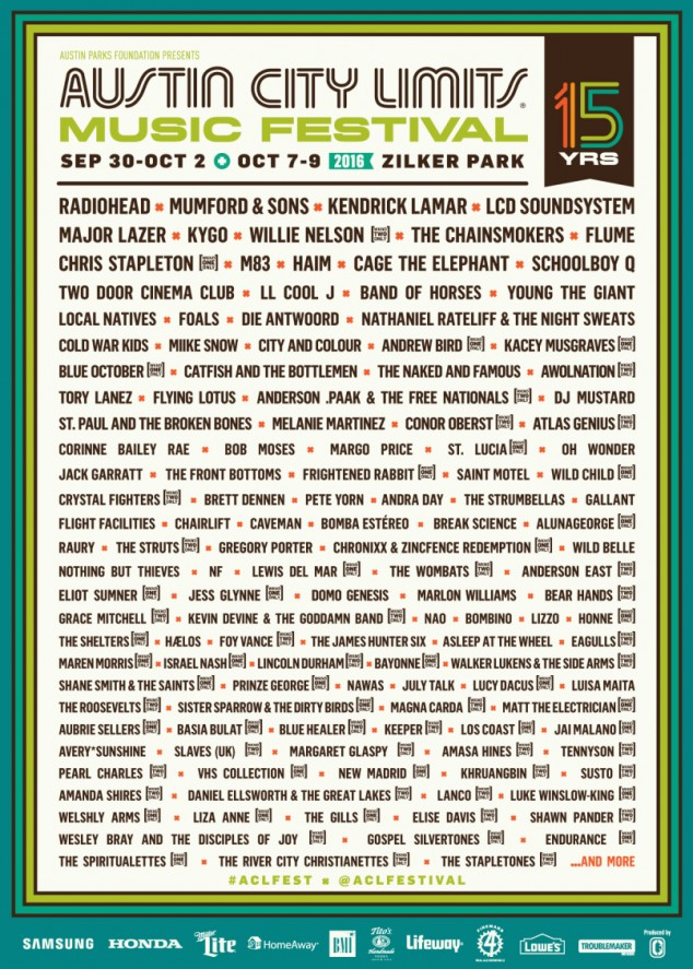 acl-festival-2016